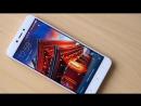 🏅ТОП 5 лучших СМАРТФОНОВ Xiaomi взорвавших мир  ❗