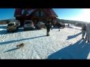 Лисий хвост,волчья пасть - 2 подготовка