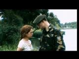 Клип на тему кинофильма Юрия Мороза
