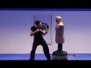 Юрий Бойка (Скотт Эдкинс) удары Тхэквон-до - Yuri Boyka (Scott Adkins) Taekwon-D.mp4