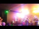 чёрный обелиск 03.12