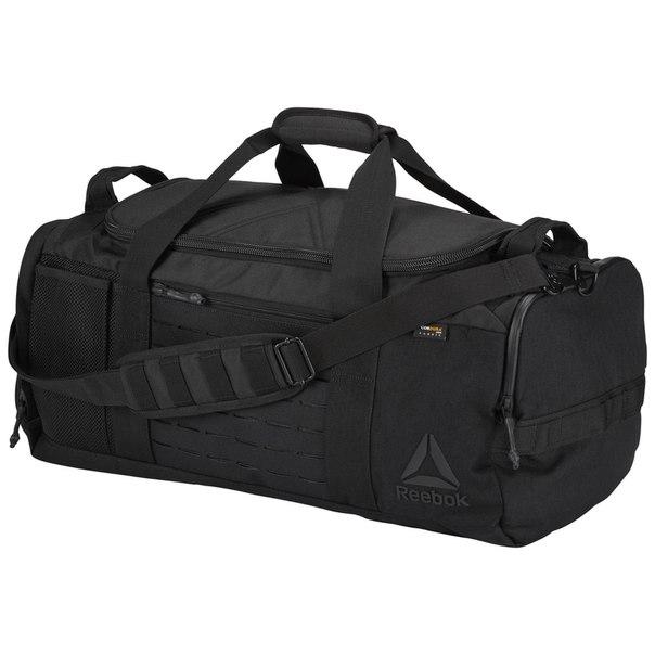 Спортивная сумка Reebok CrossFit Grab-and-Go