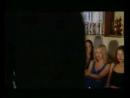 Убойная сила 3 сезон 7 серия «Год глухаря»