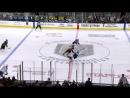 NHL 17/18, RS Winnipeg Jets - Vegas Golden Knights 10.11.2017