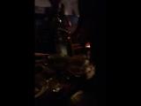Светлана Астахова - Live