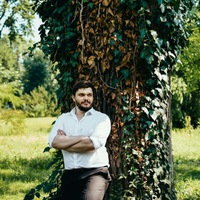 Александр Владимирович фото