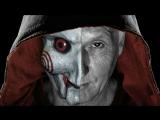Пила 8  JigSaw — Русский трейлер (2017) Фильмы Ужасов