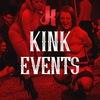 KINK EVENTS Новый год в «О2»
