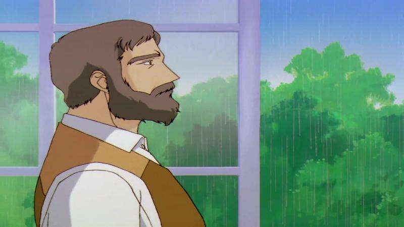 16 - Sakura ve Hatıraların Gökkuşağı (4 Ağustos 1998)