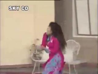 Indian Song - Pakistani dance