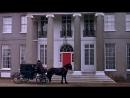 ИСТОРИЯ АДЕЛИ Г. 1975 - драма, биография. Франсуа Трюффо 1080p