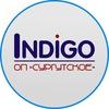 """Юридическое агентство """"Indigo"""""""