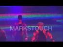 IGOT7RESEARCH Vocal Mark`s WOLO
