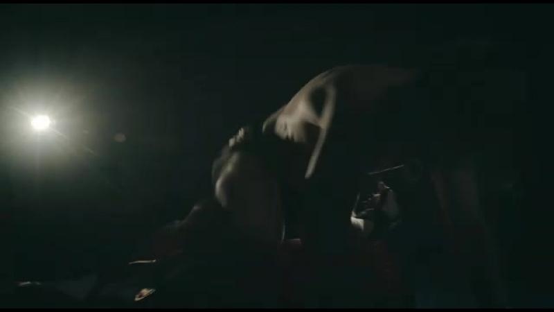 ... И грянет гром камчатского турнира MFP211, Пётр Пак (Камчатский край), 27 октября, ФОК Звёздный