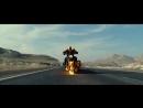Слушать Dredving - Клип на фильм Призрачный Гонщик 2 в формате mp3 в хорошем качестве 320 kbps.mp4