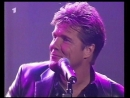 Modern Talking -You Are Not Alone ECHO-99.ARD, 05.03.1999 MTW