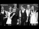 Дмитрий Позов_ Импровизация_ Когда ты улыбаешься