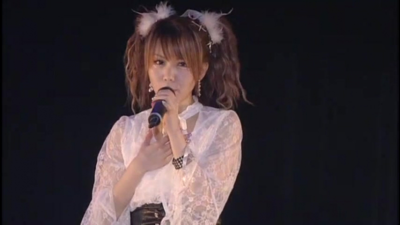 ♪ Silver no Udedokei (Takahashi Ai, Tanaka Reina FC Event 2017 TT ~Kiiro to Mizuiro~ Vol.2)