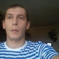 Igor Lemishev