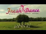 PAPER- dance Show by Nastya Plutalova - Fresh Dance 2017