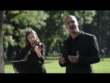 Дмитрий Янковский проект NeoClassic cover Лишь о тебе мечтая группа Руки вверх