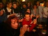 Biz-TV - Music News (B.B.King Bar)