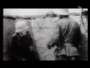 По обе стороны победы Док фильм 3