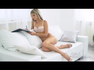 порно анжелика римминг