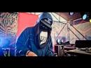 Tujamo ft. Usher Madonna vs Masters At Work - Yeah Work 4 Minutes DJ Gypsy Mash Up MUSIC VIDEO