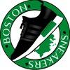 BostonSneakers | Кроссовки Украина