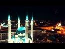 Kazan_kremlin_night (1)