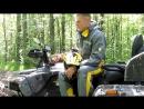 Тестирование на колесах навигатора Garmin GPSMAP 276CX