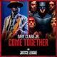 Gary Clark Jr. - Come Together