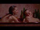 Ana Neborac, Philippine Stindel Nude - Mercuriales (FR 2014) 720p WEB