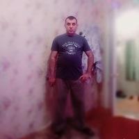 Анкета Nazarat Guliev