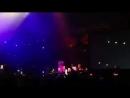 [09.03.2013] JKS в токийском ночном клубе ageHa, где Team H принимали участие в Spring Special Party - «ASOBINITE / В игре».(2)