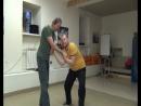 Игры с движением в неподвижности с Геннадинем Пучкиным Гимнастика Волнования