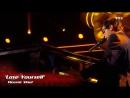 Vincent Vinel - Lose Yourself (Eminem Cover)
