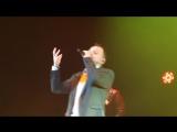 Я.Сумишевский концерт ДК Тольятти - Пой моя гитара......03.12.2017
