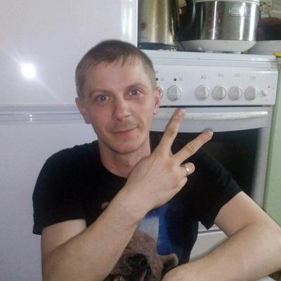 Марк Афанасьев