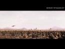 Индийские 300 спартанцев