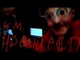 Новый Р€П клИп От Р€П ГрУпПыыы КИТАЙСКЕЙ МУЛЬТЕК На ПеСнЮ - ДИСС НА ПЕНДОСОВ (ФУУУУ)