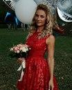 Злата Андреева фото #12
