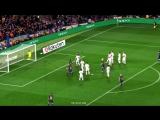 Messi | B$ | WFV