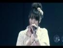 M08 Kioku no Dilemma Asuka Kuramochi, Chisato Nakata, Sakiko Matsui, Natsumi Matsubara