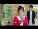 Hanh Trinh Tim Kiem KT Tap 22_clip2