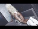 Geonis Wallmers - Set Me Free (Original Mix) [Premiere]