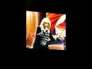 Цветы без повода (фрагмент) - Ирина Аллегрова, Песня года , Дюссельдорф, 10.02.2018 г.