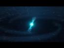 Слияние нейтронных звезд.mp4