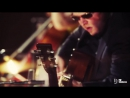 Эпическая битва струн_ гитарист Джо Бонамасса с виолончелисткой Тиной Гуо